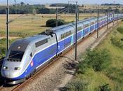 RailZ iPhone Bien utile pendant grèves SNCF