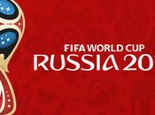 Tout équipes coupe monde 2018 compétition