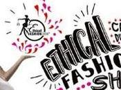 Ethical Fashion Show 2008 Save date