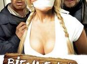 """Bienvenue cottage"" film glacial"