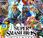 [E3'18] Super Smash Bros. Ultimate dévoilé Switch