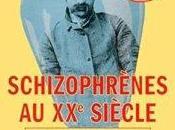 Schizophrènes siècle Hervé Guillemain, Alma