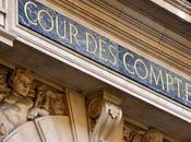 Pétaudière parisienne quand Cour comptes fustige gestion personnel municipal