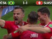 Coupe monde foot, plus petites équipes