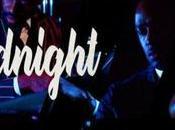 Shaheed Muhammad Adrian Younge Midnight Hour @@@@