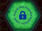 Traiter atteintes protection données personnelles Europe