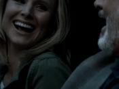 [Trailer] Like Father Kristen Bell retrouve Seth Rogen