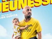ROULEZ JEUNESSE nouvelle comédie avec Éric Judor juillet cinéma