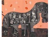 Afrique: IDE, cheval Troie