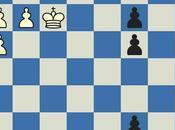 Echecs Arakhamia-Grant mate coups avec blancs