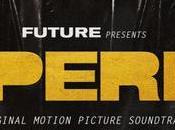 Future presents Superfly: Original Motion Picture Soundtrack