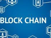 Blockchain Retour vers futur d'une technologie pleine d'avenir