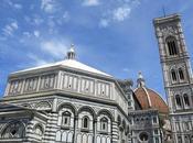 ménagère, concept-restaurant Florence