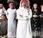 politique feuilleton (2/2) l'Arabie saoudite refait passé