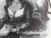 Sarah Stone Thomas Davies