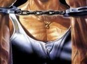 [Dossier] meilleurs films prison
