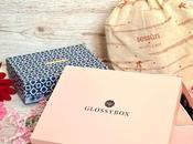 Birchbox Glossybox MylittleBox battle beauté juin 2018