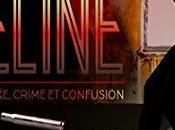 agendas Véline d'Avril Sinner revient juillet