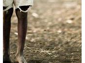 L'interventionnisme l'État socle pauvreté