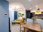 transformation d'appartement tout couleurs