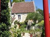 Week-end entre Touraine Anjou blanc
