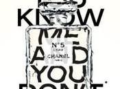 L'eau, Chanel