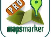 Annuaire Serrurier Maps Marker