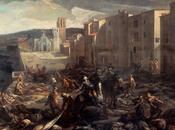 remèdes contre peste plus inefficaces l'histoire