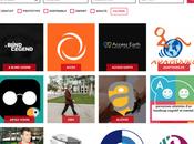 comptoir solutions portail innovations dédiées personnes handicapées