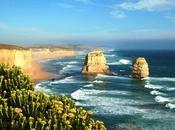 Partir vivre Australie travailler avec PVT/WHV, visa vacances/travail