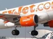 compagnies aériennes moins chères France Europe