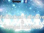 Méditation Collective Harmonie Jeudi Juillet