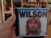 Dennis Wilson Pacific Ocean Blue (1977)