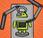 Tuto Widgets pour Android Partie créer widget