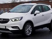 Quel Opel Mokka choisir