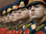 limites guerre informationnelle contre Russie