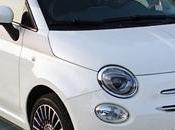 Quelle Fiat choisir