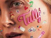 Critique: Tully