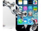 Comment espionner téléphone portable distance sans installer logiciel