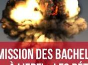 Admission bacheliers français l'EPFL détails tuent