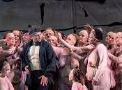 Parsifal Munich: open live stream gratuits dimanche