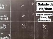 Idée repas liste courses télécharger