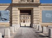 Expo Design Benjamin Graindorge Ymer&Malta Château Borély Marseille