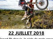 Rando Moto Quad Monteton, dimanche juillet Escassefort (47)