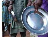 Cameroun crise alimentaire gouvernance