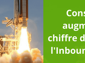 Augmenter chiffre d'affaires avec l'Inbound Marketing points