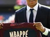 Kylian Mbappé: Comment cette vedette Coupe monde passée d'un quartier pauvre million mois