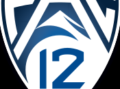 Découvrir NCAA Pac-12 Conference