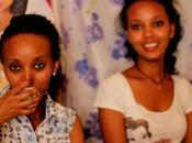 Assistance économique Ethiopie, coups pouce CICR pour redémarrer dans