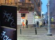 Bucarest Chisinau